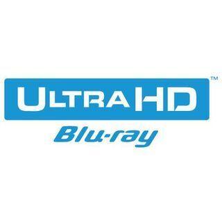Ultra HD Blu-rayは何を狙うのか - 西田宗千佳の家電ニュース「四景八景」