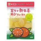 「岩下の新生姜」、ポンジュースとコラボした商品を発売!