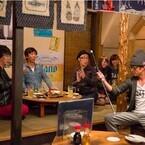 東京03・角田、幻の自作曲が映画『内さま』採用も