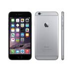 Apple、iPhone 6 Plus背面カメラの無償交換を実施 - 写真がぼやける不具合