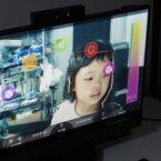 子どものためを考えたパソコン選び - コヤマタカヒロのパパ家電