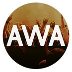 音楽サービス「AWA」値下げ - 「LINE MUSIC」「Apple Music」よりも安く