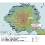 気象庁、噴火警戒レベルを引き上げた桜島の最新状況--マグマ上昇の兆候なし