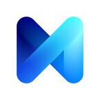 予約も購入もこなすパーソナルアシスタント「M」、米Facebookが発表