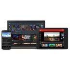 YouTube、ゲーム実況サービス「YouTube Gaming」の提供を開始