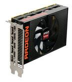 米AMD、約15cmのグラフィックスカード「Radeon R9 Nano」のスペックを公開
