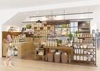 東京都・銀座に、「九州パンケーキ」のアンテナショップ1号店がオープン