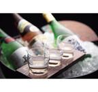 滋賀県大津市で地酒×ホテル料理のイベント開催! 33蔵元ブレンドの記念酒も