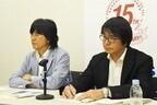 BS-TBS、民放初『コロンボ』全シリーズ放送! 外国人記者番組など10月新番組