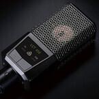 Lewitt コンデンサー・マイクの新製品「LCT450」、「MTP350CM & CMs」発売