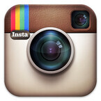 Instagramが正方形限定から