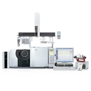 専用DBで異臭の原因物質を特定 - 島津製作所、GC/MS異臭分析システムを発売