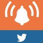 Twitter、9月1日「防災の日」にTwitterを使った防災訓練を呼び掛け