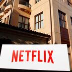 シリコンバレー101 (628) Netflixの日本進出は、日本の作品のグローバル進出につながる