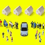 トヨタ「プリウスPHV」等を活用する「非常時電源供給」専用Webページを公開