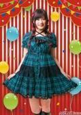 鈴木このみ、ミニアルバム「18 -MORE-」を10/16に発売! OxTと楽曲で共演