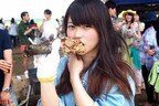 東京都江東区でワニやダチョウの肉が食べられる