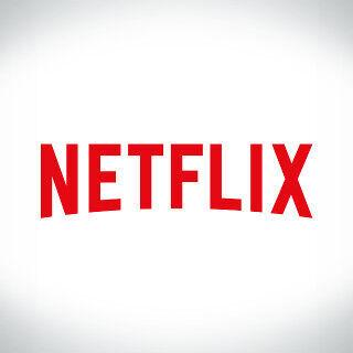NetflixがPS3とPS4でも視聴可能に - アプリの配信スタート