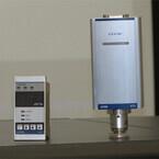 アルバック、厳しい環境下で長寿命/高精度を維持できる電離真空計を発表