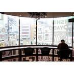 カプセルホテルの極み! 東京都・新宿の「安心お宿」はまさに豪華でプレミア