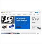 eBayとオークタウン、越境ECのためのオンライン出品簡略化ツールを提供へ