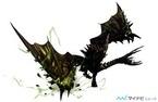 カプコン『モンスターハンタークロス』、4大メインの一角「飛竜種」に迫る