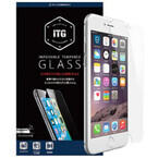 KODAWARI、日本製ガラス採用のiPhone 6/6 Plus用ガラスフィルム発表