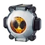 海外からも熱視線『仮面ライダーゴースト』SPムービーが2日間で160万再生突破