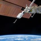 「きぼう」から途上国の超小型衛星を放出 - JAXAが機会提供へ