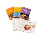 ロフト、「学べるワナドゥ手帳」発売 - 紅茶・資格・カロリーなど全10種