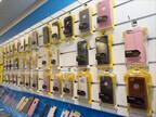 新型iPhoneはわずかにサイズアップ!? 展示会から見えてきたiPhone 6sのシルエット