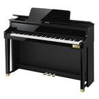 カシオと独ベヒシュタインのコラボで生まれた電子ピアノ「CELVIANO」