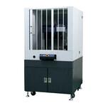 ローランドDG、ATCや各種キットを標準装備の「MODELA PROII MDX-540S-AP」