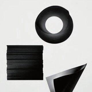 東京都・神保町で竹尾の「紙のかたち展」- 建築家が紙の可能性を探究