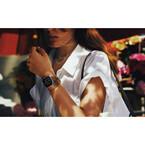 米Apple、「Apple Watchエルメス・コレクション」を発表
