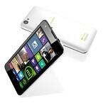 マウス、Windows Phone「MADOSMA」購入時に延長保証サービスを申込可能に