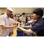 神奈川県で「ビアフェス横浜」開催! 200種以上のビールが試飲OK