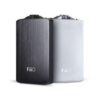 FiiO、「E11K」を継承したオールメタルのポタアン - 新色シルバー導入