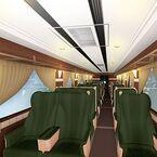 近畿日本鉄道、南大阪線・吉野線に新たな観光特急投入 - 2016年秋運転開始