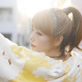 aiko、『先輩と彼女』で4年ぶり映画主題歌! 原作者も感涙「最高のモテ歌」