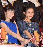 E-girls石井杏奈、「みんなが