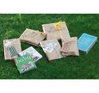 東京都・東京ミッドタウンで「六本木ブックフェス」 - 本の無料貸出も