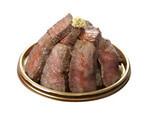 東武池袋に、2万5,000円の超豪華丼を始めとする「秋の丼」が37種類登場!