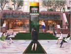 東京都・恵比寿で「パルメザンチーズ」のPRイベント開催--先着で無料配布も