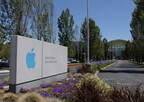 米Appleの「The Company Store」、リニューアルを終えて9月19日に再開