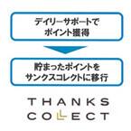 JTB、京セラの生活習慣改善支援サービスと提携-ポイント交換サービスを提供