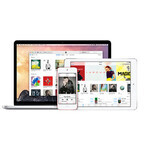 Apple、iOS 9とEl Capitanに対応した「iTunes 12.3」 - Apple Musicも改善