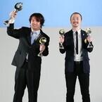 「日本ゲーム大賞2015」大賞に『妖怪ウォッチ2』、経済産業大臣賞に『スマブラ』- 桜井政博氏「岩田さんがいなければスマブラもなかった」