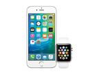 watchOS 2、リリース延期 - Appleからは「バグ修正に時間」との声明