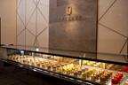 東京都・西麻布に会員制サロンを併設した有名パティシエのスイーツ店が誕生